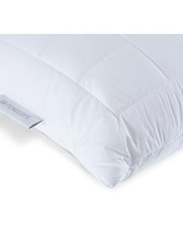 Penelope Thermoclean Anti-Mayt Yastık 50x70 Beyaz